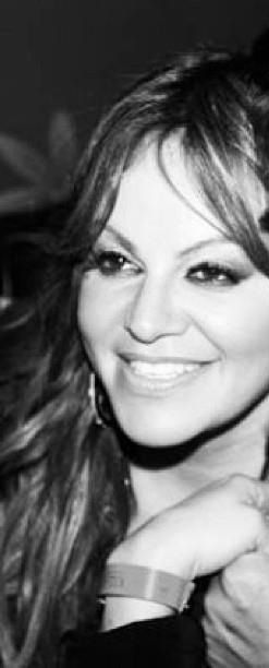 Jenni Rivera.. True beauty!!!
