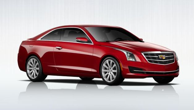We are getting personal... #FindlayCadillac http://www.autoblog.com/2014/09/17/2015-cadillac-ats-coupe-configurator/