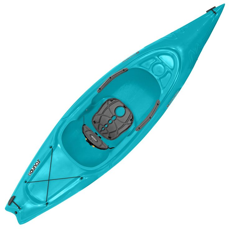 38 best images about my kayak on pinterest boat for Gander mountain fishing kayaks