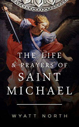 One part biography, one part prayer book, The Life and Prayers of Saint Michael the Archangel is an essential book for any Christian. Saint Michael is the Defender of the Faith and of our Church. As...