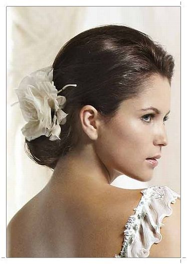 ponytail styles hair 37 best bridal trends images on bridal 7987