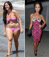 Image result for weight watchers success stories