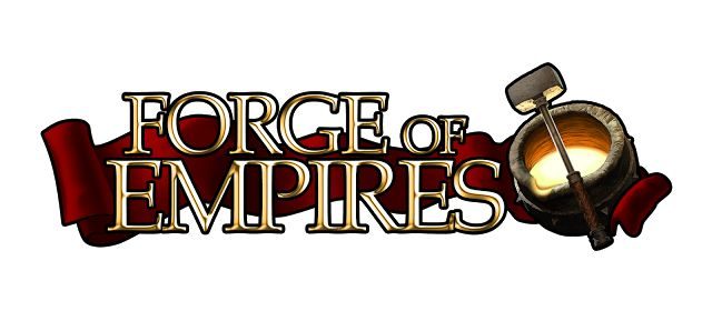 Gamers of Batalyaws: Forge Of Empires