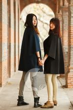 Low Price Professional Design Wool Fabric For Coats Best Seller follow this link http://shopingayo.space