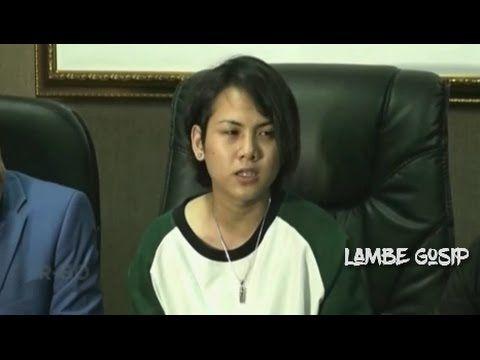 Resmi Di Talak, Evelyn Rela Cium Kaki Aming Demi Pertahankan Rumah Tangga