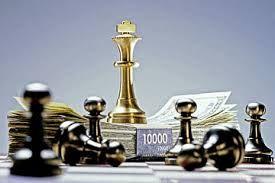 Future Assist Tax Planning
