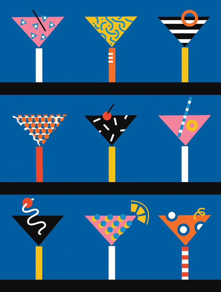 drink poster / by Lauren Rolwing
