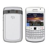 BlackBerry Bold 3 9780 Black   http://www.cbuystore.com/page/viewProduct/9935770  Pakistan