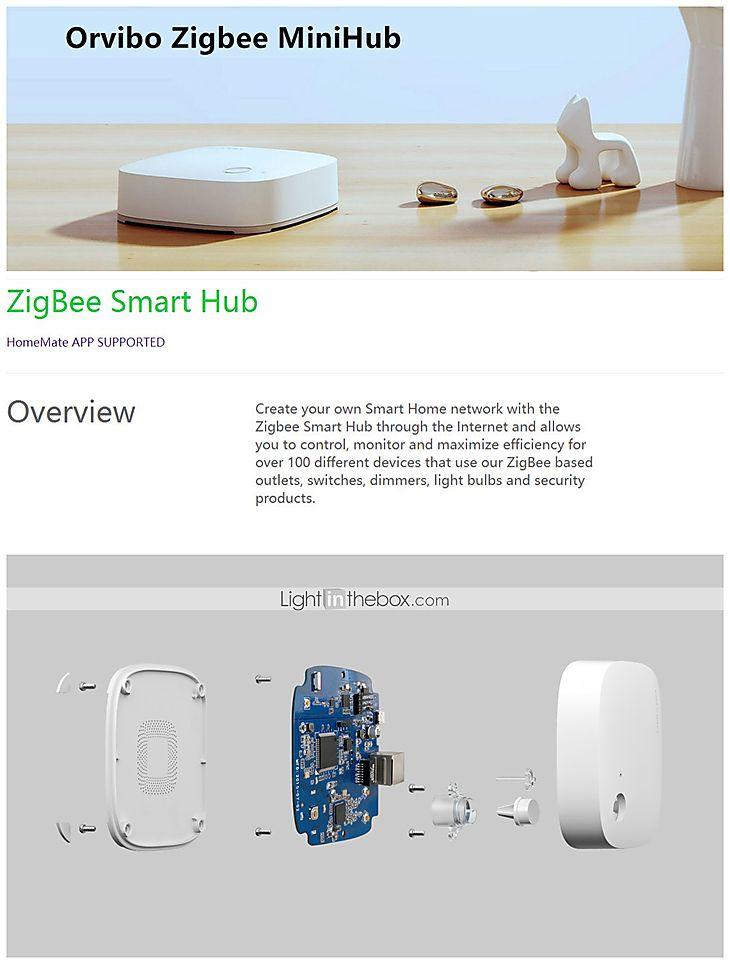 Best ideas about zigbee on pinterest home