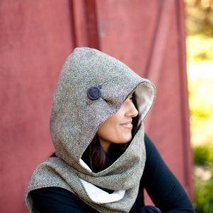 Jamie-Christina-Tour_de_cou-Echarpe-Hooded-Scarf-sewing-pattern