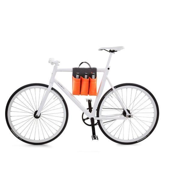 bike 6 pack holder