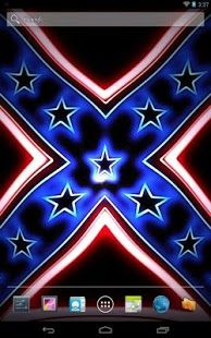 153 best Flags images on Pinterest  Southern pride Rebel flags