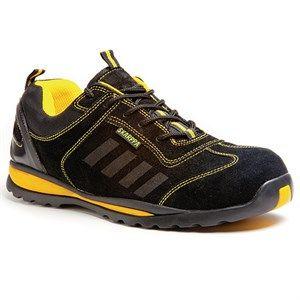 78 images about calzado y botas de seguridad on pinterest - Calzados de seguridad ...