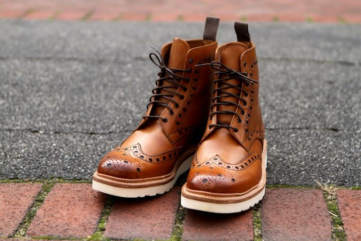 timberland duck boots - Google Search
