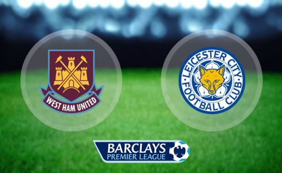 BPL 2015 Leicester Vs West Ham Tickets, BPL 2015 Leicester Vs West Ham Prediction, BPL 2015 Leicester Vs West Ham Results, west ham Leicester, west ham v Leicester, Leicester vs west ham, west ham football results, Leicester vs west ham prediction, west ham ticket, west ham vs Leicester tickets, west ham ticket prices, west ham fc tickets, west ham v leicester tickets