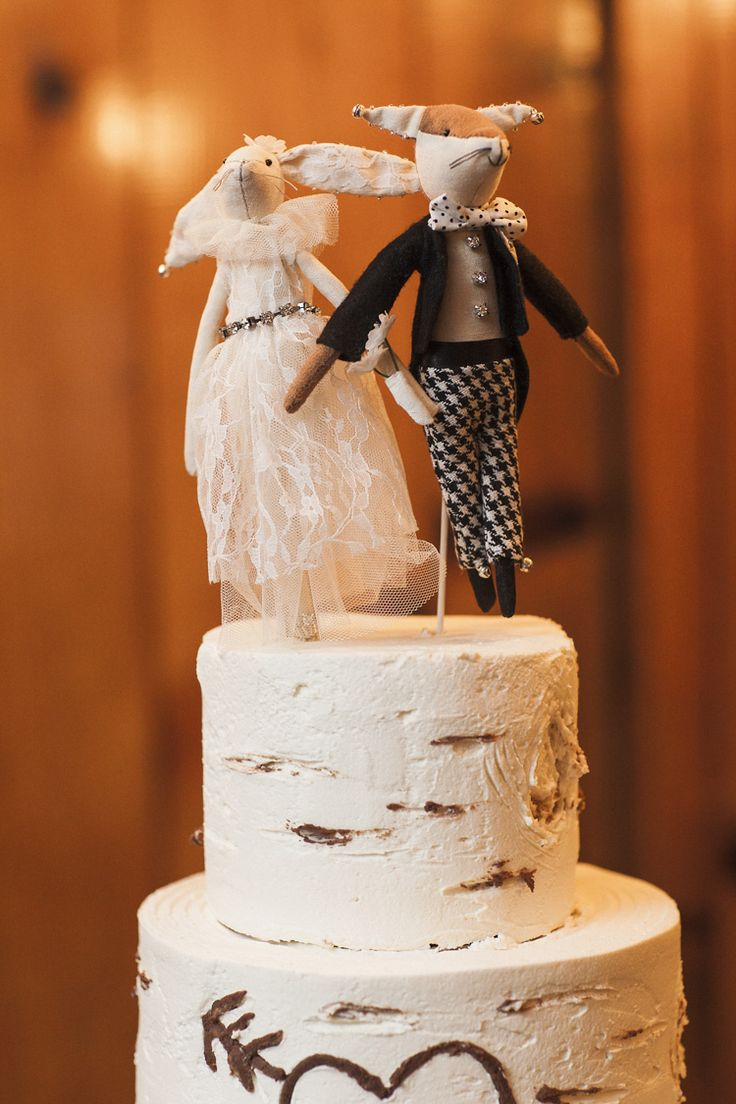 133 best Wedding Cake Toppers images on Pinterest | Budget ...