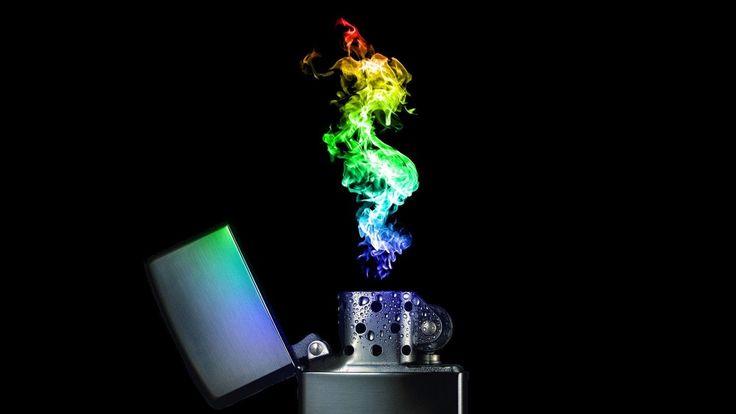 Αναπτήρας: Η ιστορία του πιο εμβληματικού από τα είδη καπνιστού