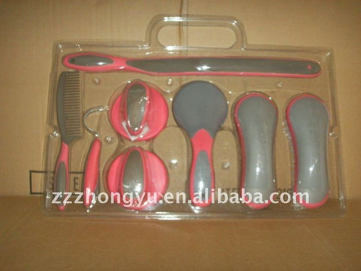Horse Grooming Kit $10~$11