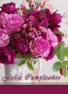 feliz cumpleaños #compartirvideos #felizcumpleaños