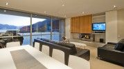 Villa, New Zealand, Luxury Holiday House, Queenstown, Apartment, Queenstown Central Location