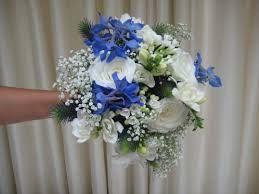 Google Afbeeldingen resultaat voor http://www.iwallpapersfive.com/wp-content/uploads/2013/11/blue-andblue-and-silver-wedding-centerpieces-we...