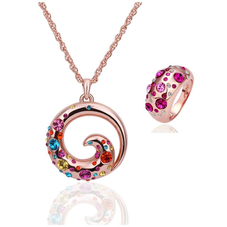 1789 best Jewelry Sets images on Pinterest Jewelry sets 18k