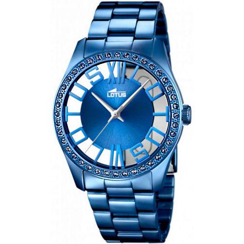 Reloj Lotus 18251-1 Trendy barato http://relojdemarca.com/producto/reloj-lotus-18251-1-trendy/