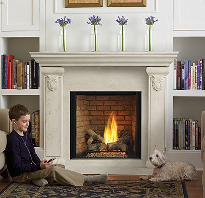 22 best Fireplace Plans images on Pinterest | Fireplace ideas ...