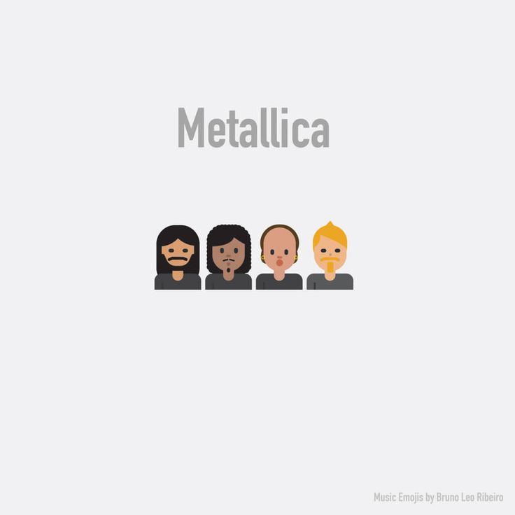 iconic-musicians-as-emojis-11