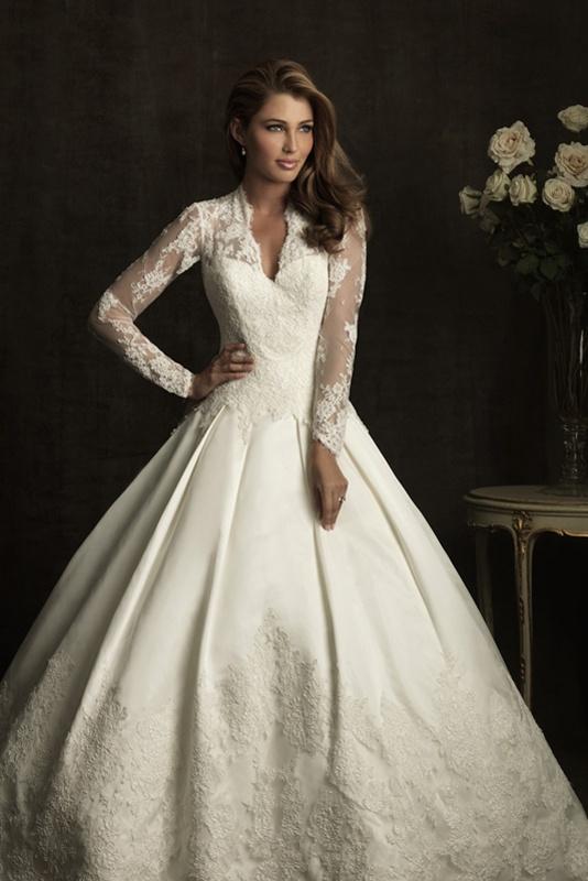 123 best Kate images on Pinterest   Royal weddings, Duchess of ...