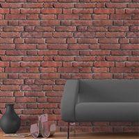 brick wallpaper, wallpaper brick