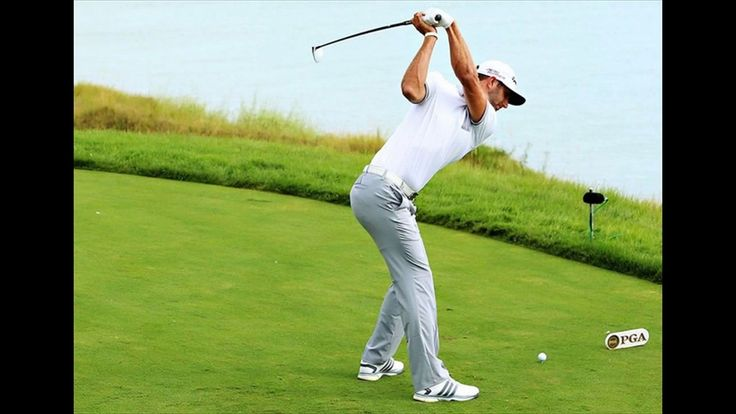 The Golf Swing Speed Challenge Review - Add Up To 44.3 Yards in Just 56 ... #Golf-SwingIntoAction...