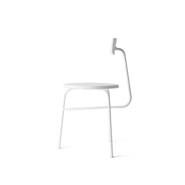 Menu - Afteroom Dining Chair 3 stol - Hvid
