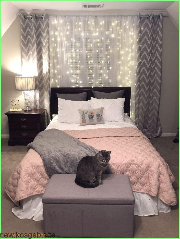Schlafzimmer Ideen Tumblr Teenager Schlafzimmer Dekoration Ideen
