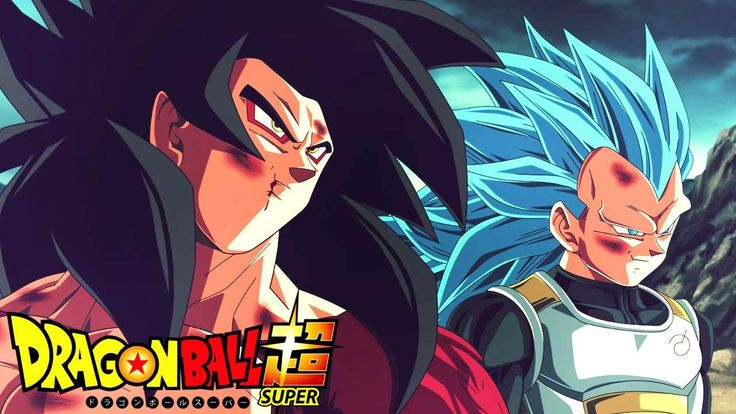 Dragon Ball Super Torrent HD 720p - FullHD 1080p Legendado - Download Torrent Full HD Dublado Baixar Download Assistir Online 1080p 720p Dual Áudio
