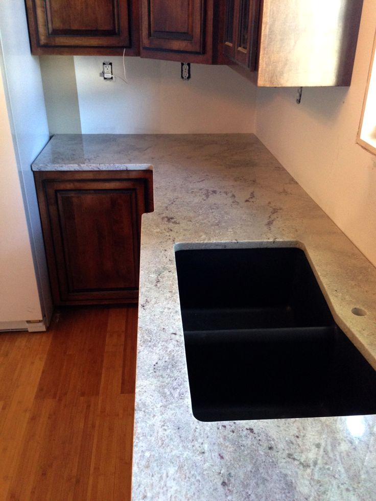 Granite Countertop Trends   Midwest Marble And Granite. Granite Countertops,  Kansas City ...