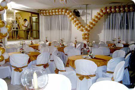 casamento-dourado-e-branco-10