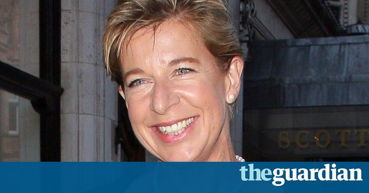 awesome Katie Hopkins leaves LBC radio show after 'final solution' tweet