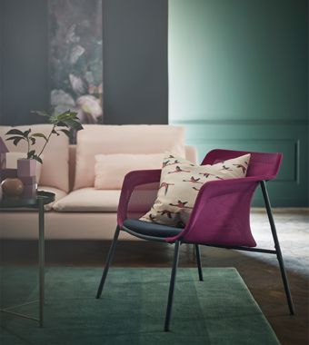 218 best Les inspiration Déco IKEA images on Pinterest