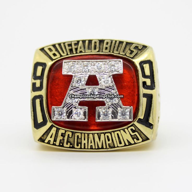 San Diego Chargers Championship Rings: 1000+ Images About NFL Conference Championship Rings On