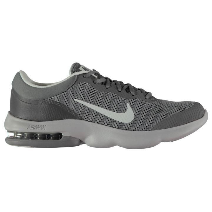 Nike Air Max Advantage Mens Trainers | Training Shoes
