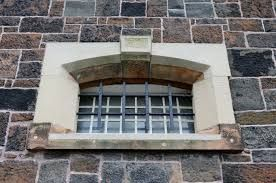 Image result for prison windows