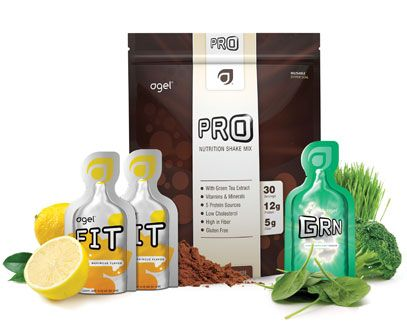 http://alexru63tlt.agel.com/trim-pack-plus Trim Pack Plus By adding PRO to GRN and FIT you can fight the battle of the bulge on every front