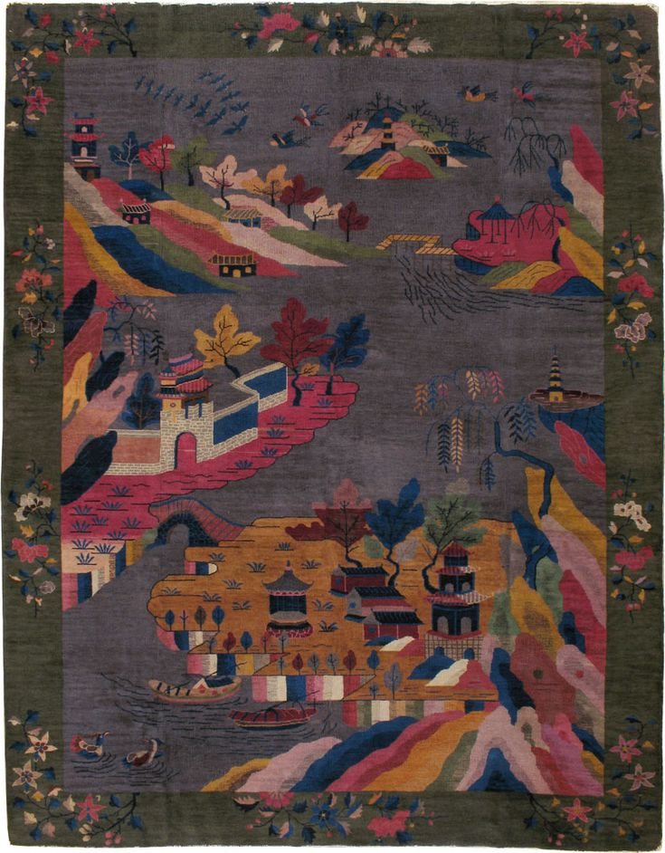 11 best tapis moquette images on pinterest rugs carpet for Moquette art deco