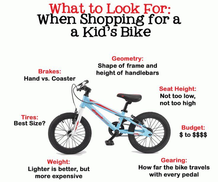17 Best Girls Bike Ideas Images On Pinterest Bike Ideas
