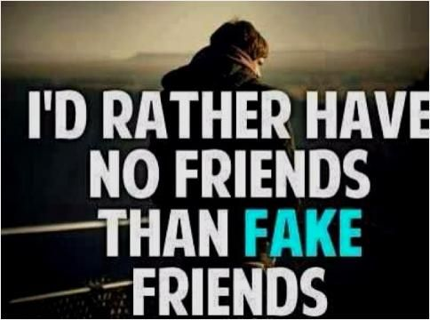 Two Faced People Quote | Quote Number 668389 | Picture Quotes
