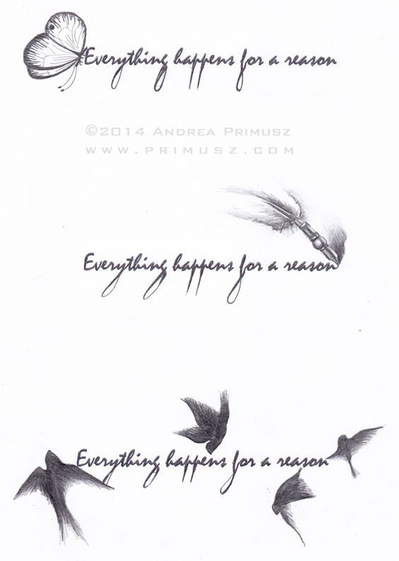 25 beautiful everything happens for a reason tattoo symbol ideas 25 beautiful everything happens for a reason tattoo symbol ideas on pinterest sanskrit tattoo tattoo phrases and the in latin urmus Image collections