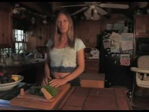 Przełom - Inspirujący Film o Diecie Witariańskiej / Raw Vegan / Surowy Weganizm (Napisy PL) - YouTube
