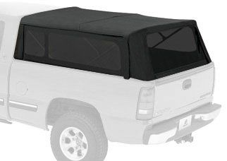 Check this Out.... Bestop® 76310-35 Black Diamond Supertop® for Truck Bed Cover (5.5' Bed) for 04-12 Chevy/GMC Silverado/Sierra  has recently been posted to  http://bestoutdoorgear.co/bestop-76310-35-black-diamond-supertop-for-truck-bed-cover-5-5-bed-for-04-12-chevygmc-silveradosierra/