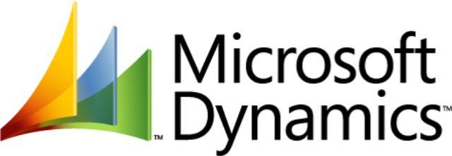 MS Dynamics. Asiakashallintaa ja raportointia. Päästään tarvittaessa myös vähän toiminnanohjauksen puolelle.